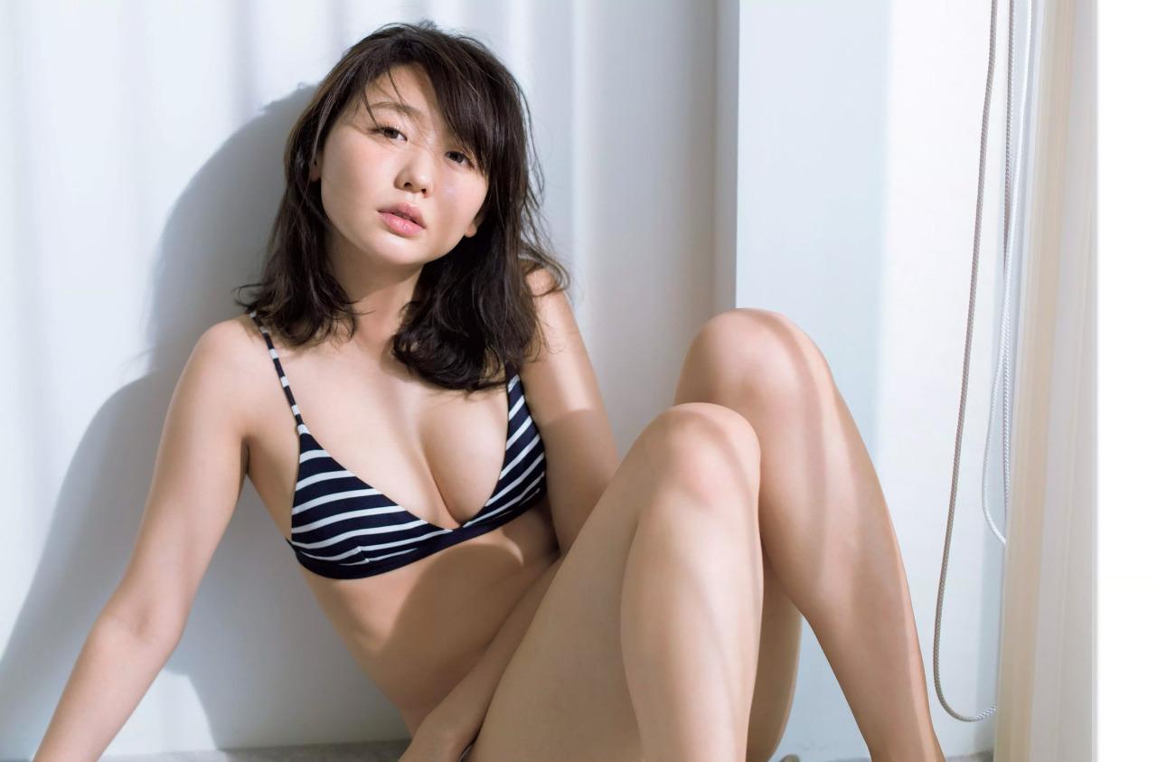 ono_nonoka263.jpg