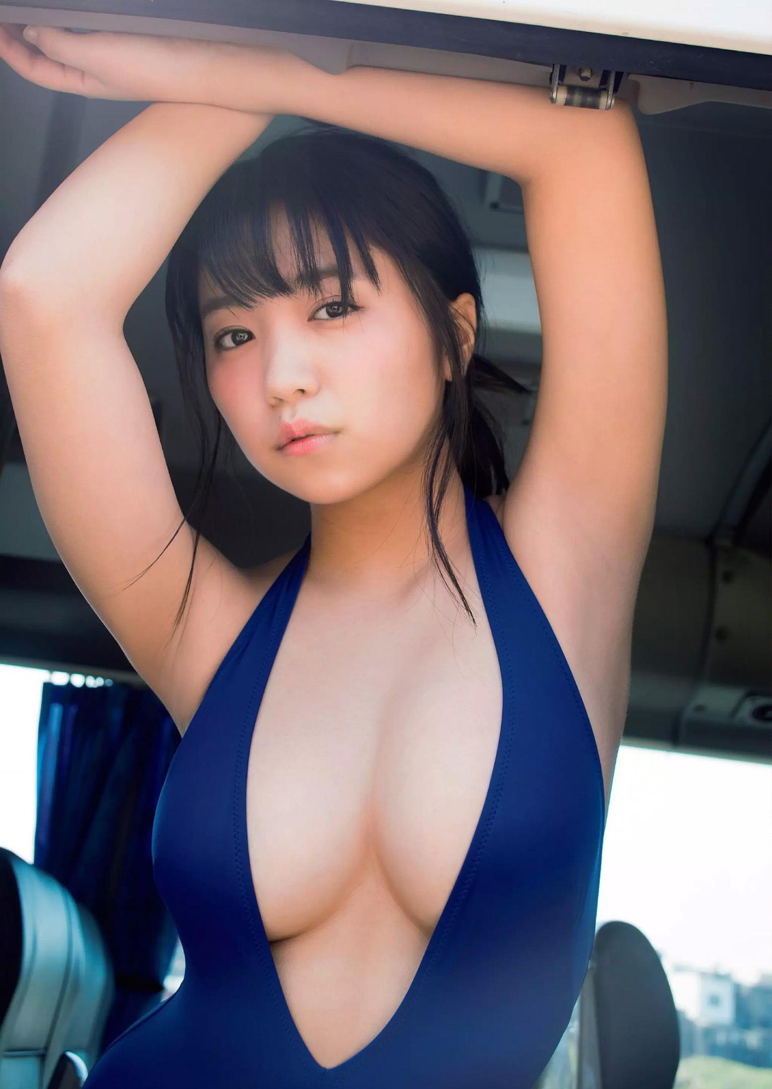 oohara_yuno051.jpg