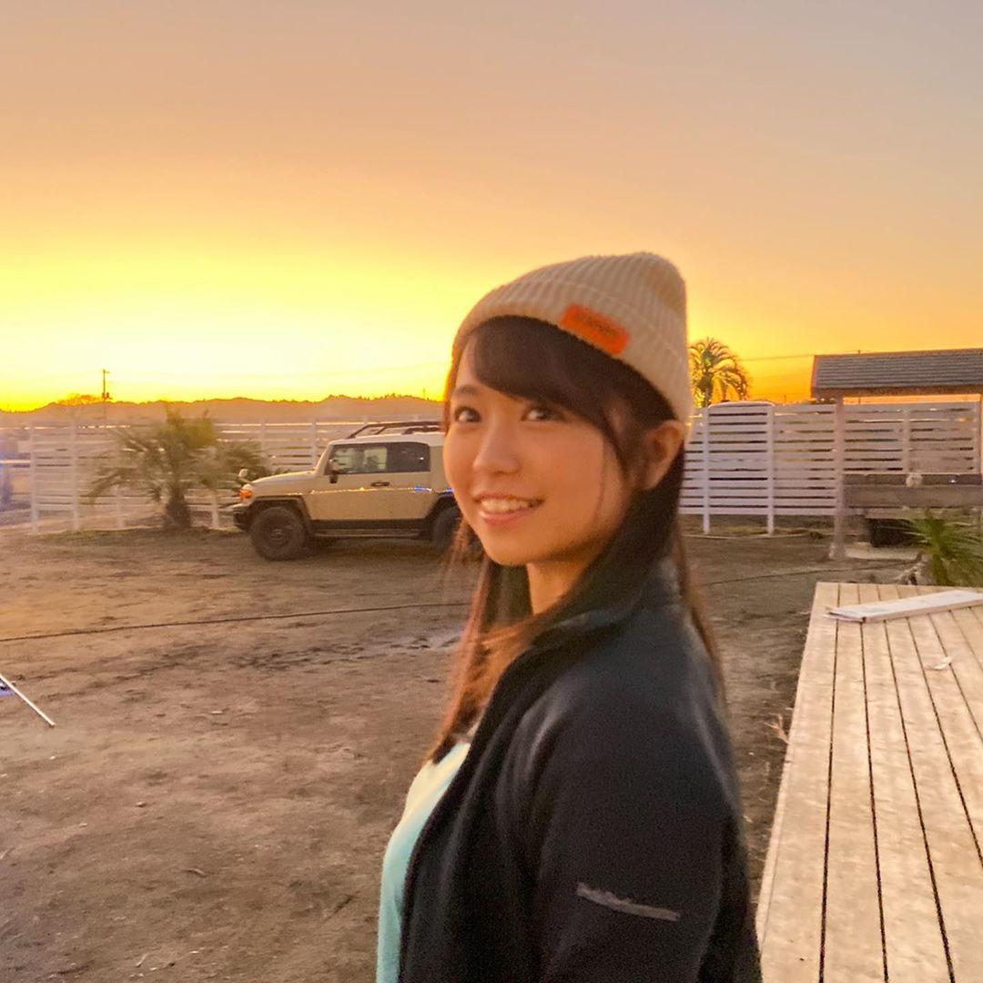 oohara_yuno065.jpg