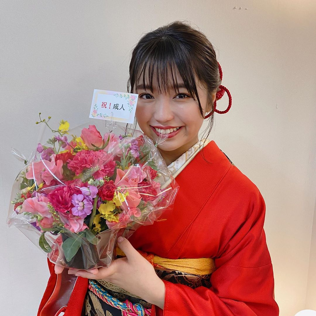 oohara_yuno066.jpg
