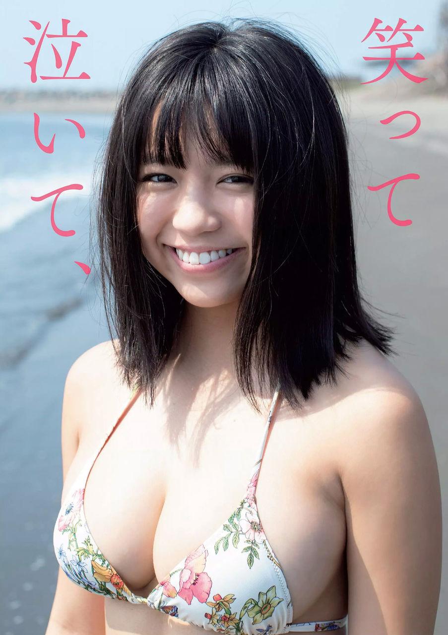 oohara_yuno076.jpg