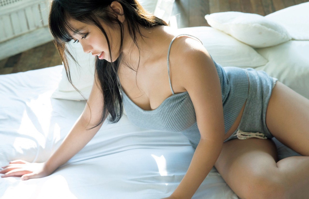oohara_yuno085.jpg