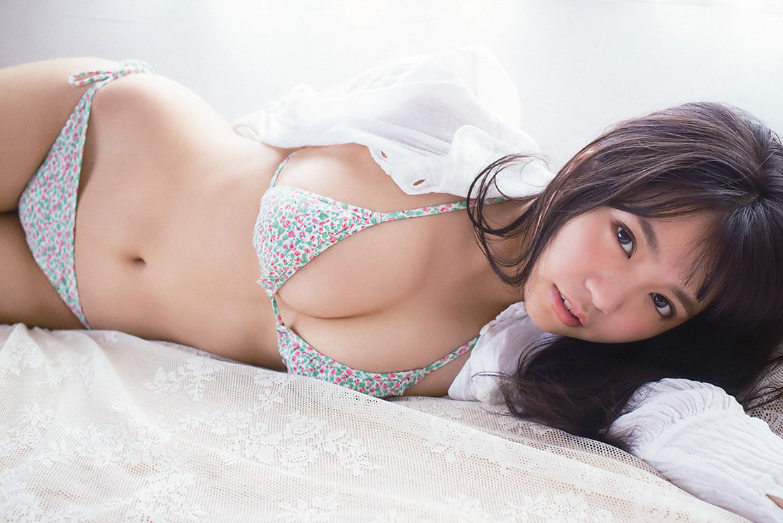 oohara_yuno102.jpg