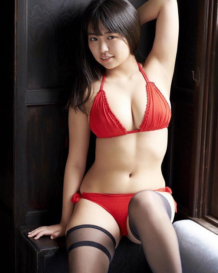 oohara_yuno113.jpg