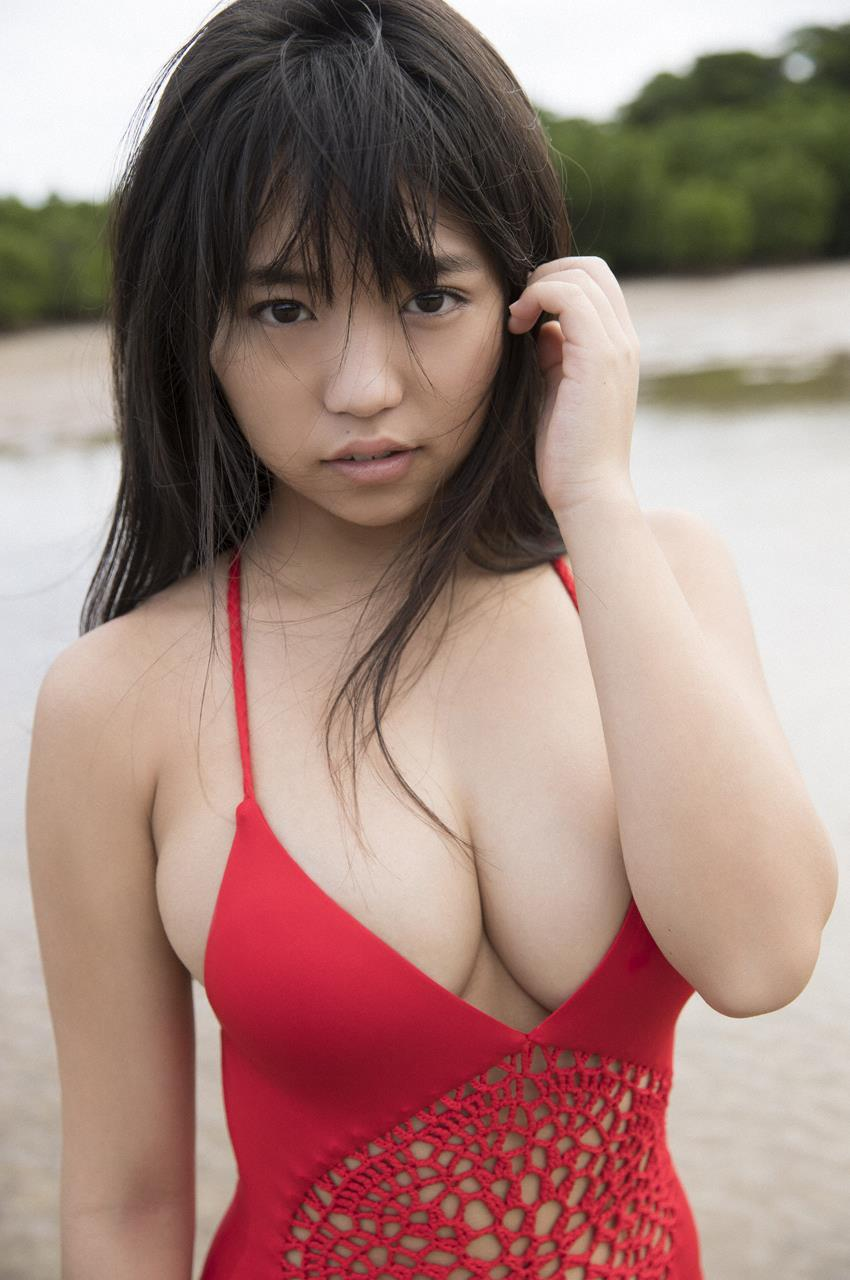 oohara_yuno115.jpg