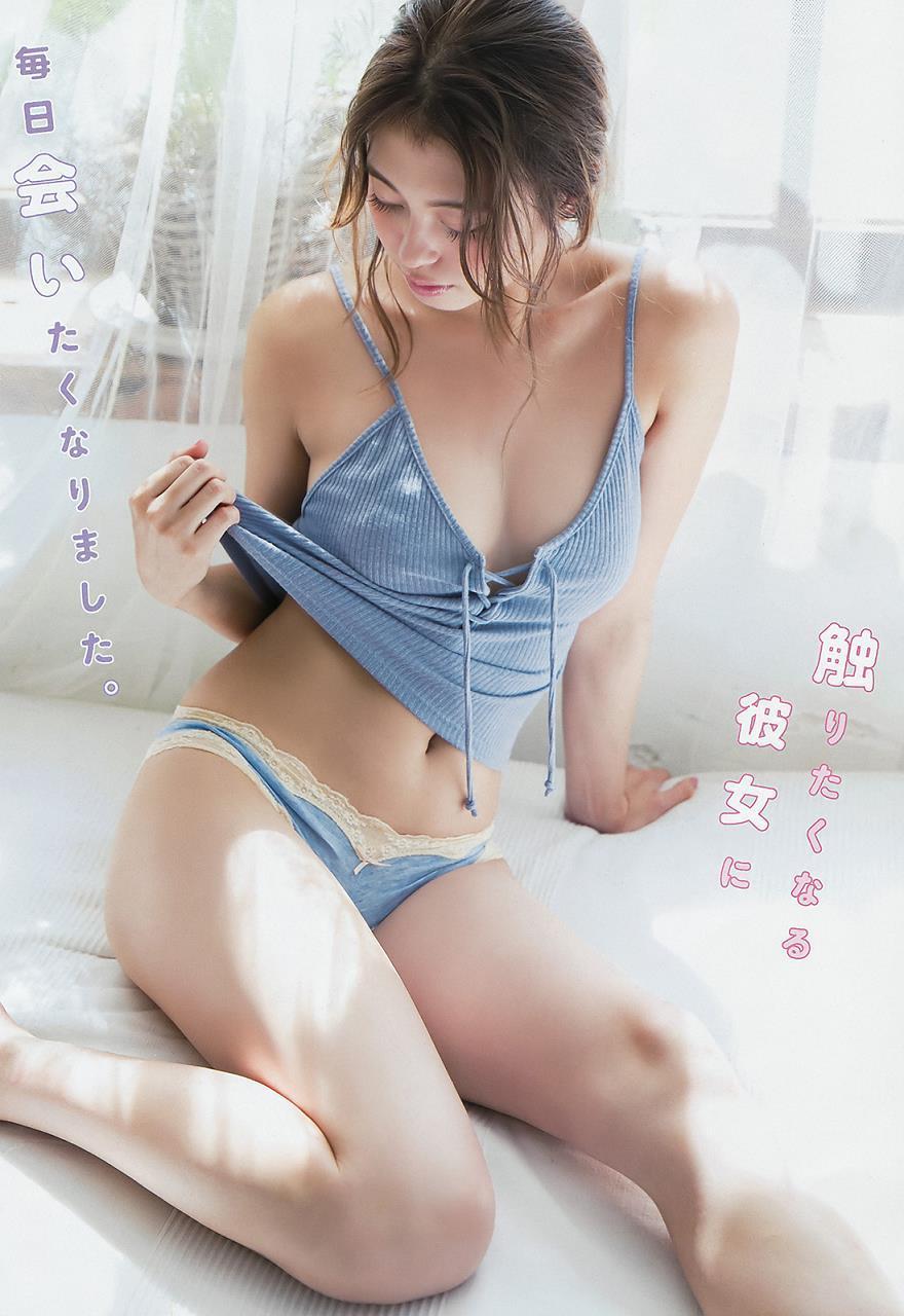 ookawa_ai078.jpg