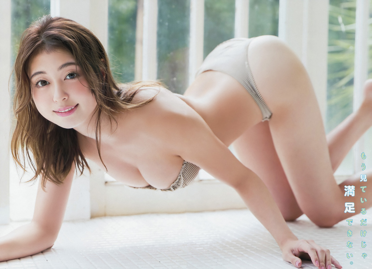 ookawa_ai079.jpg