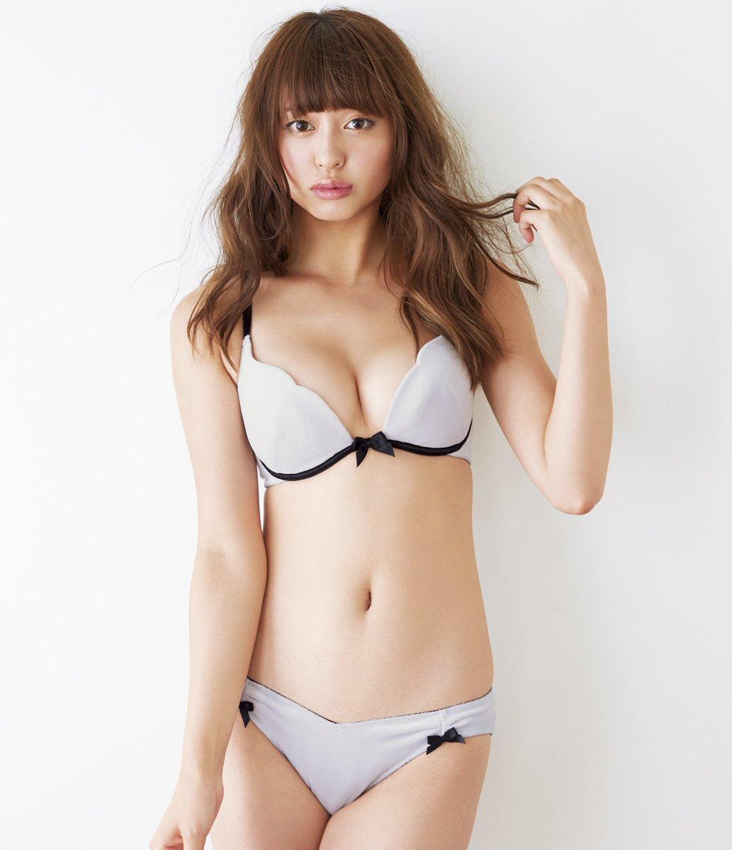 ookawa_ai098.jpg