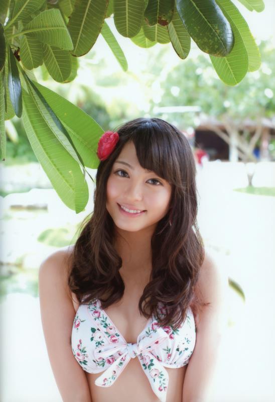 ookawa_ai105.jpg