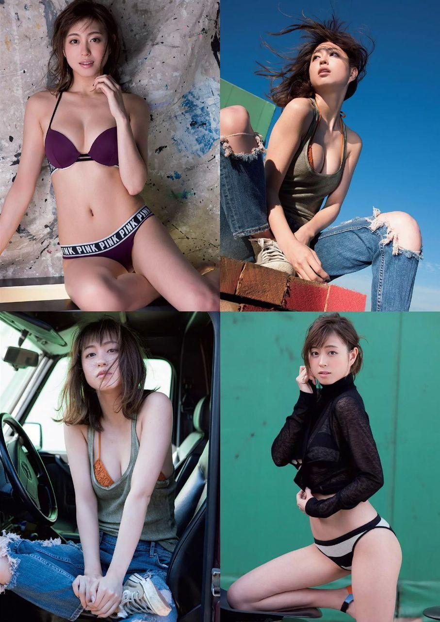 ookawa_ai108.jpg