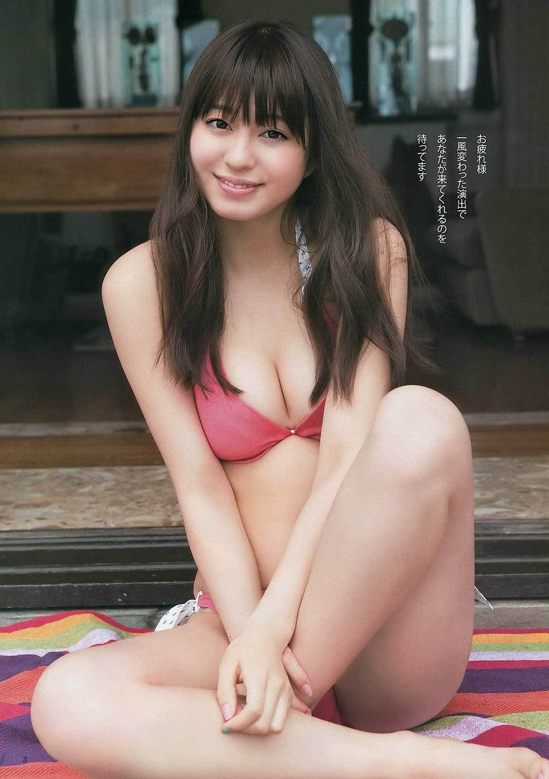 ookawa_ai145.jpg