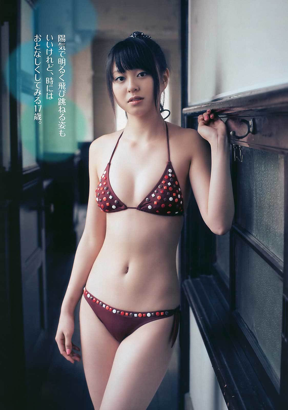 ookawa_ai149.jpg