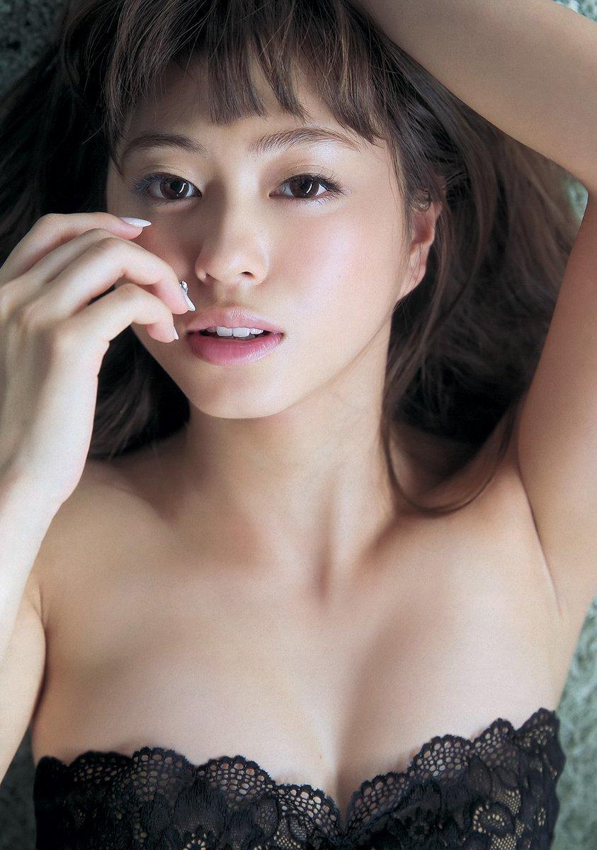 ookawa_ai157.jpg