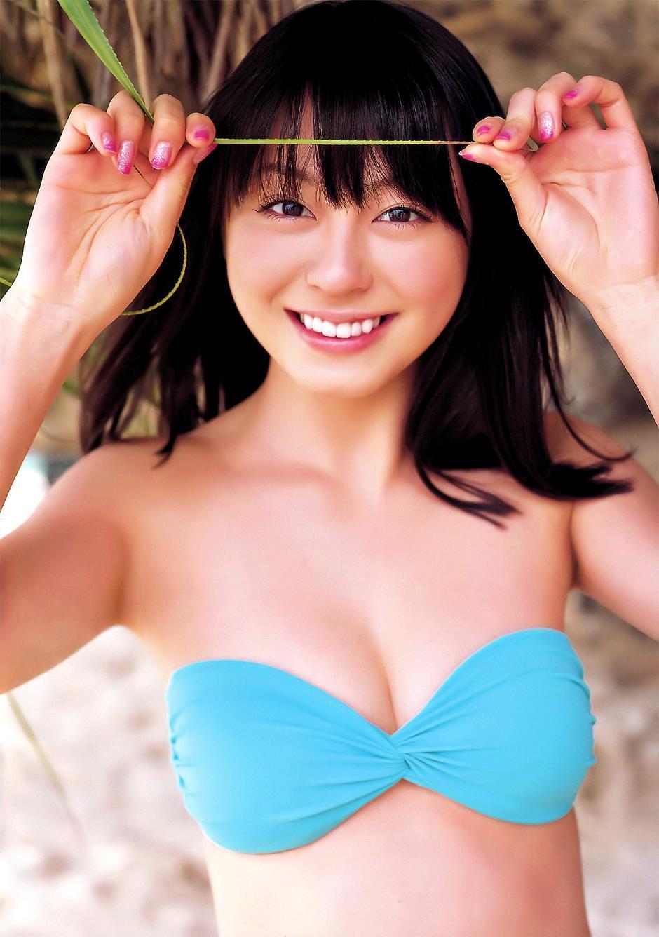 ookawa_ai158.jpg