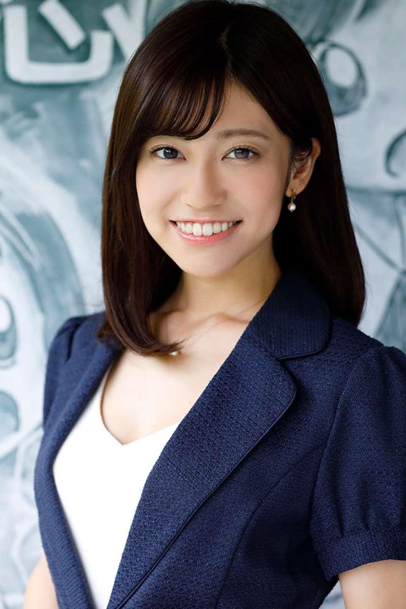 oosawa_reimi085.jpg