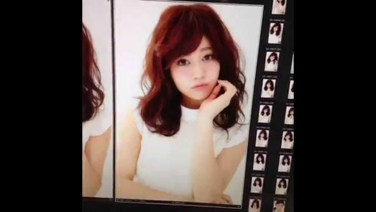 oosawa_reimi087.jpg