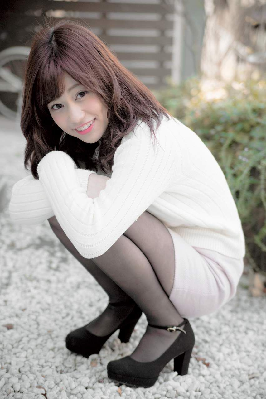 oosawa_reimi101.jpg