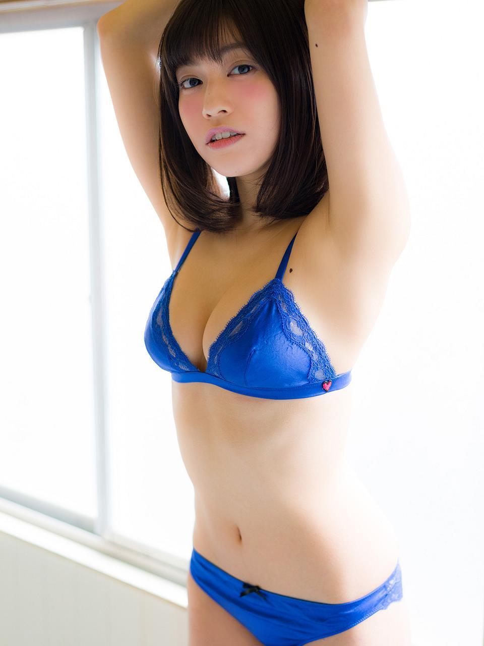 oosawa_reimi105.jpg