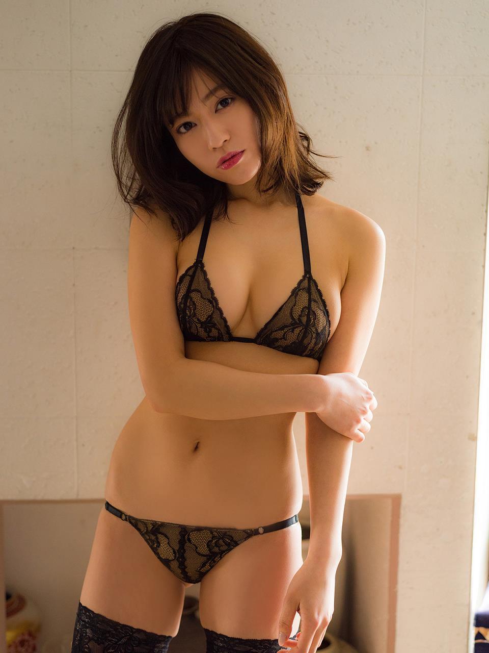oosawa_reimi118.jpg