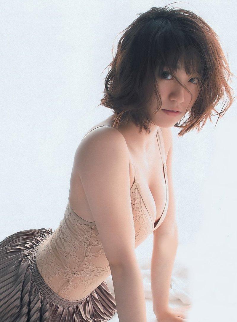 ooshima_yuko067.jpg