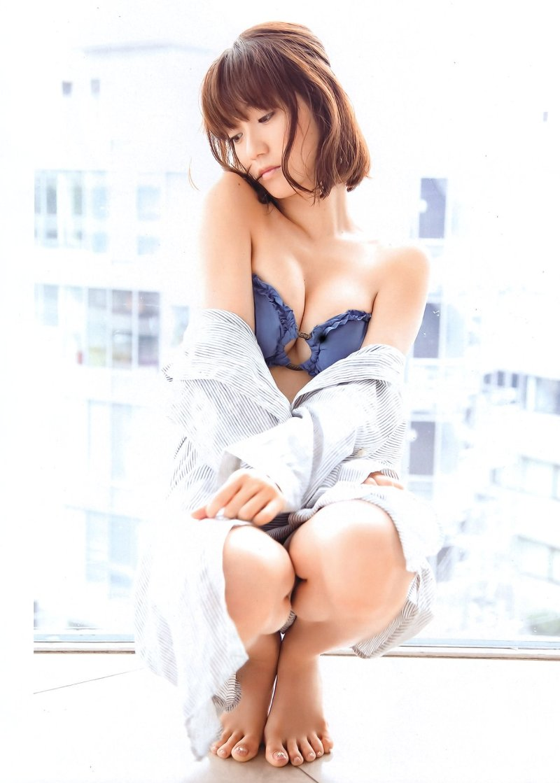 ooshima_yuko068.jpg