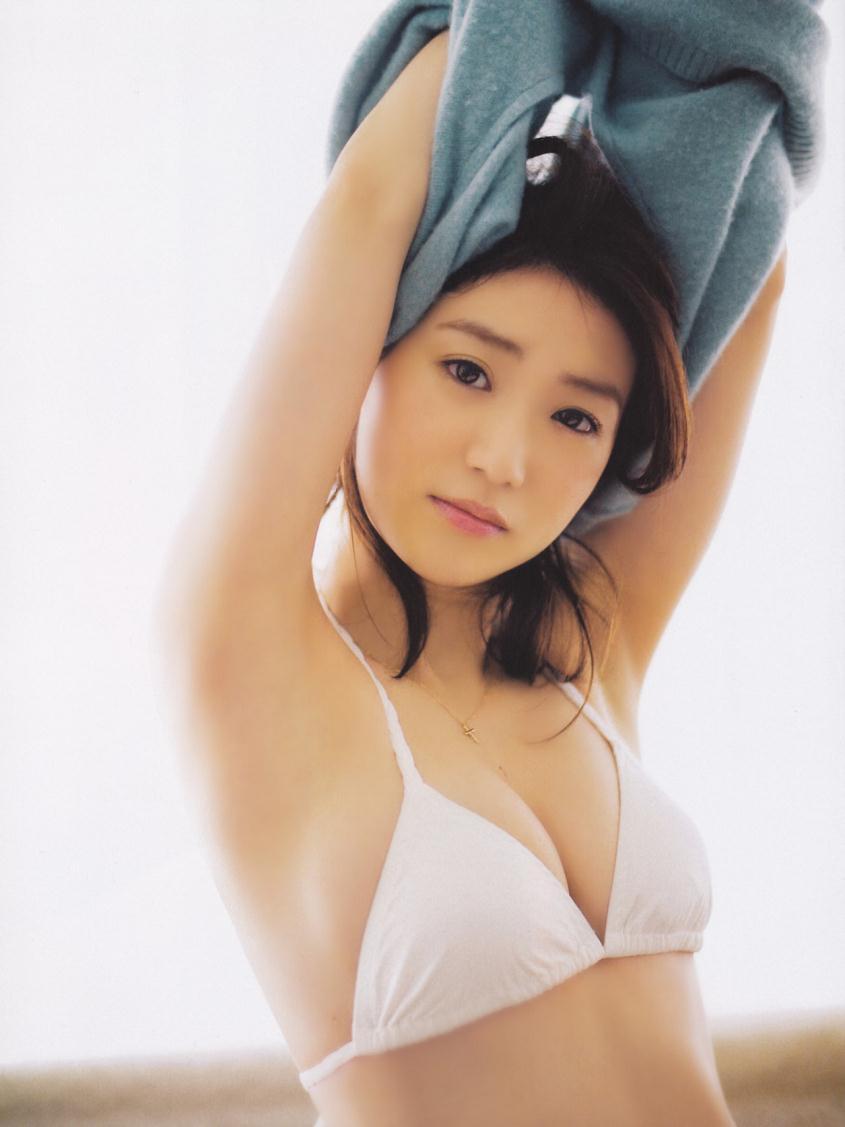 ooshima_yuko072.jpg
