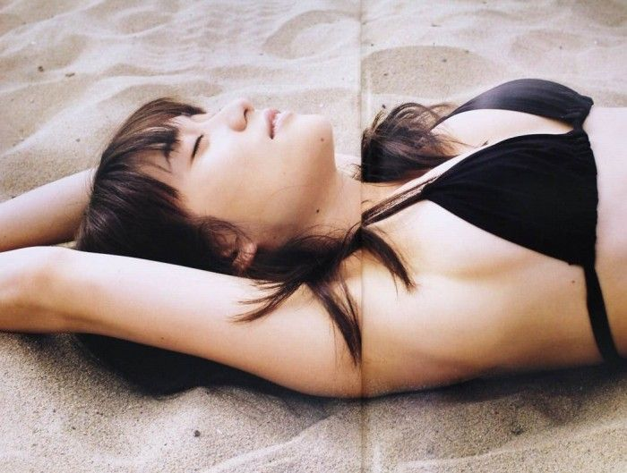 ooshima_yuko086.jpg