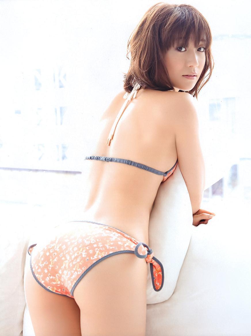 ooshima_yuko088.jpg