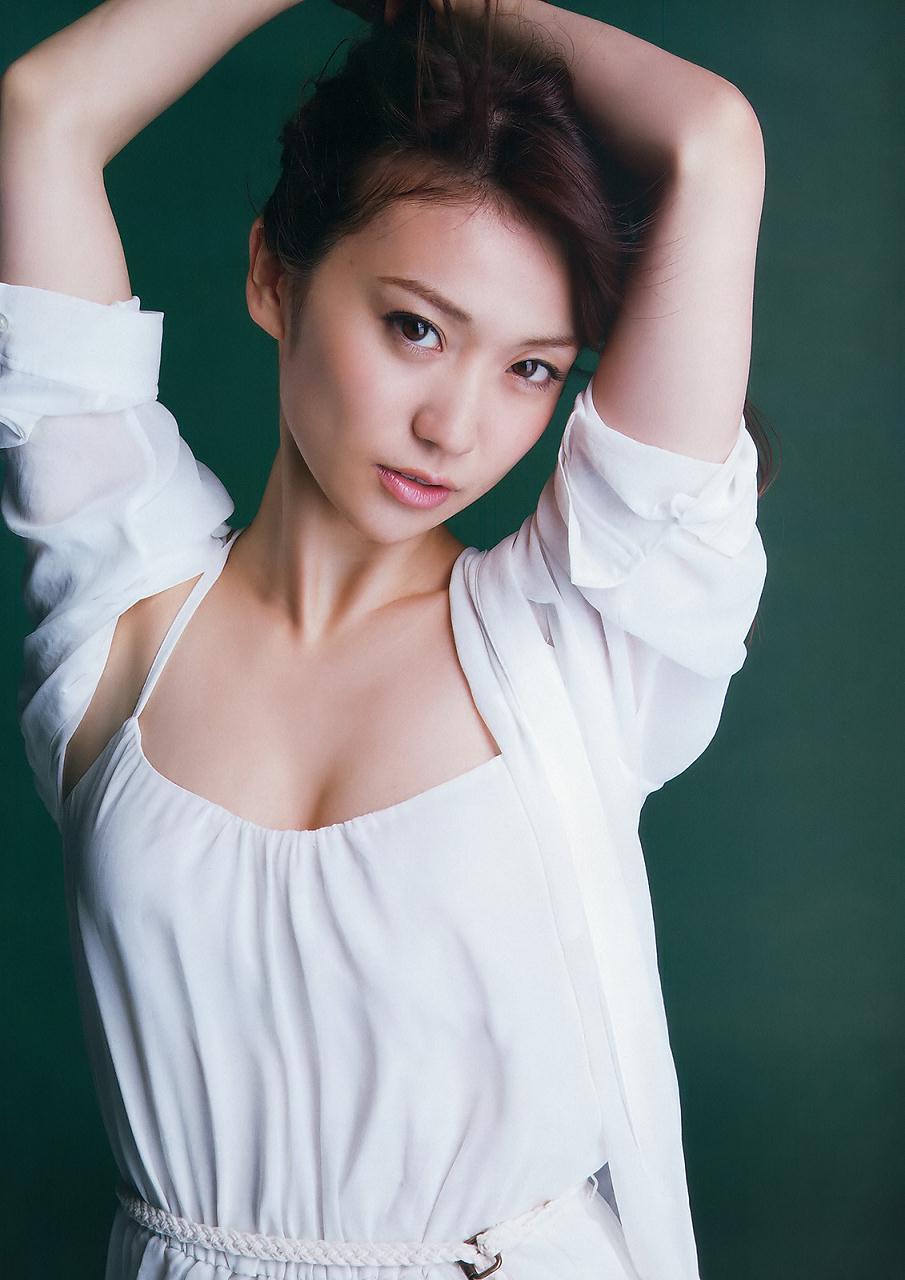 ooshima_yuko089.jpg