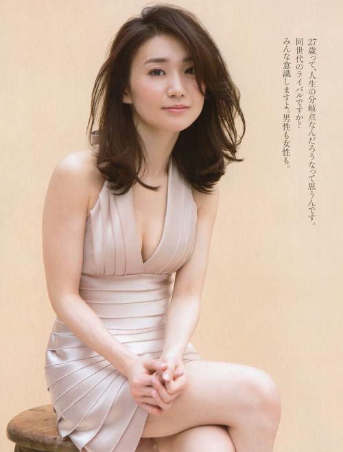 ooshima_yuko099.jpg