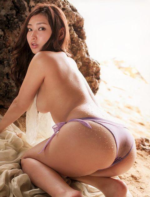 oota_chiaki155.jpg