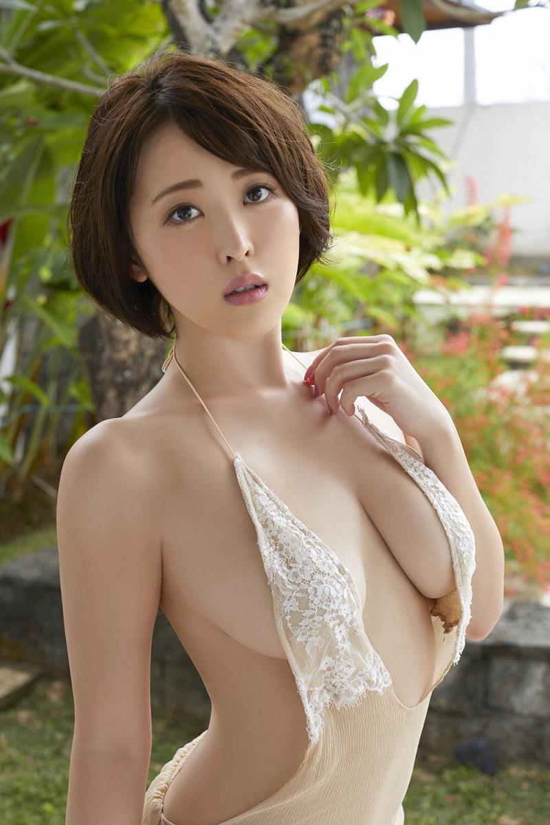 oshino_sara041.jpg