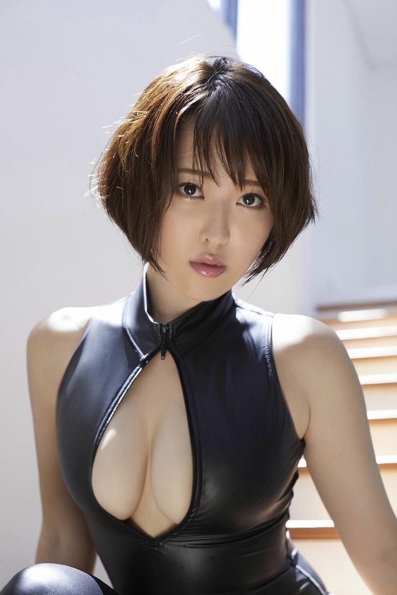 oshino_sara043.jpg