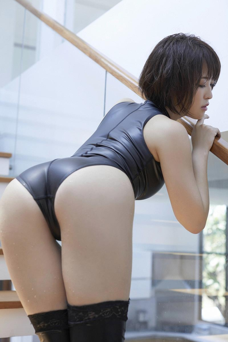 oshino_sara044.jpg