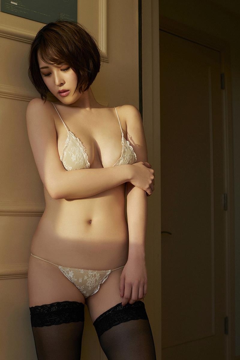 oshino_sara046.jpg