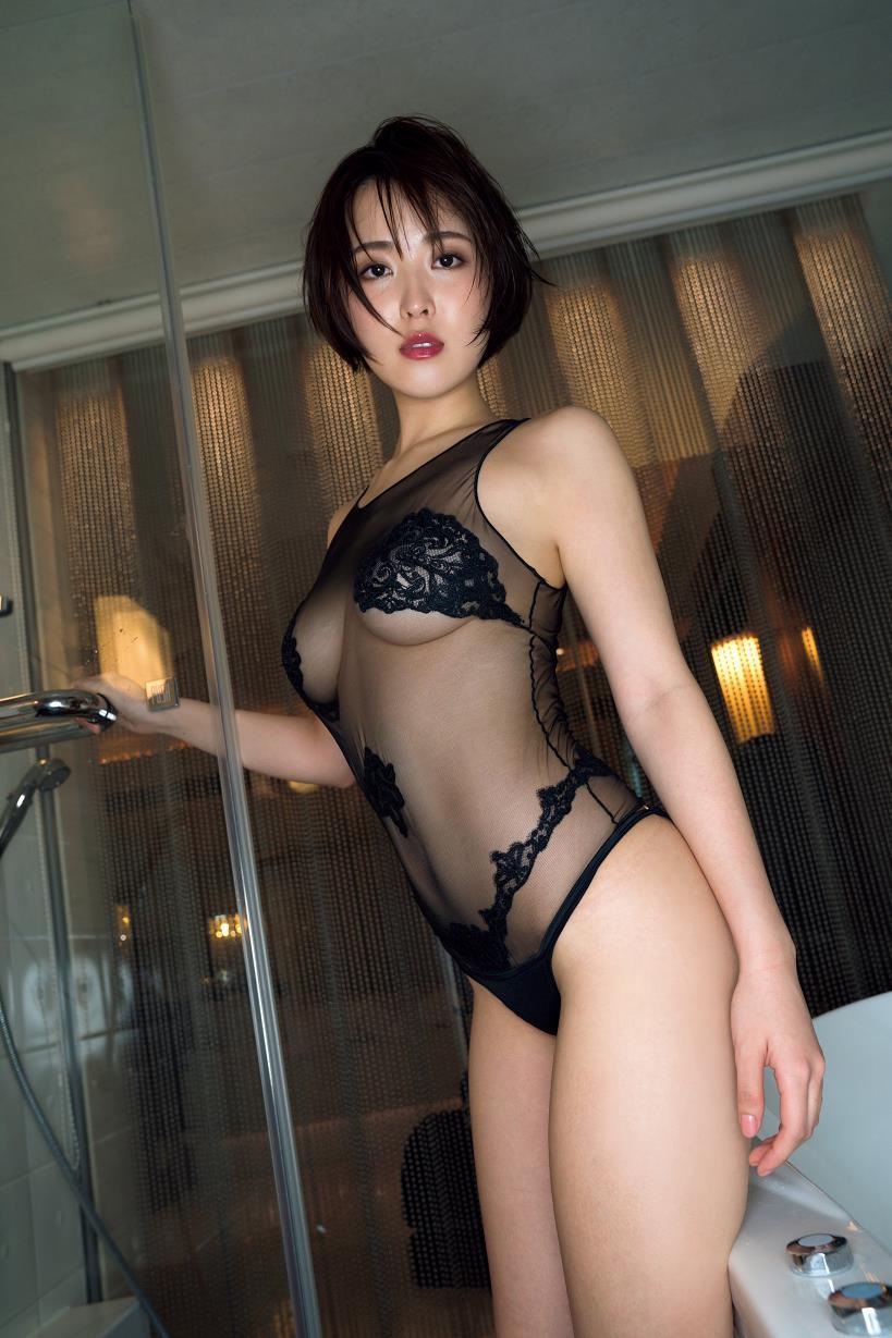 oshino_sara050.jpg