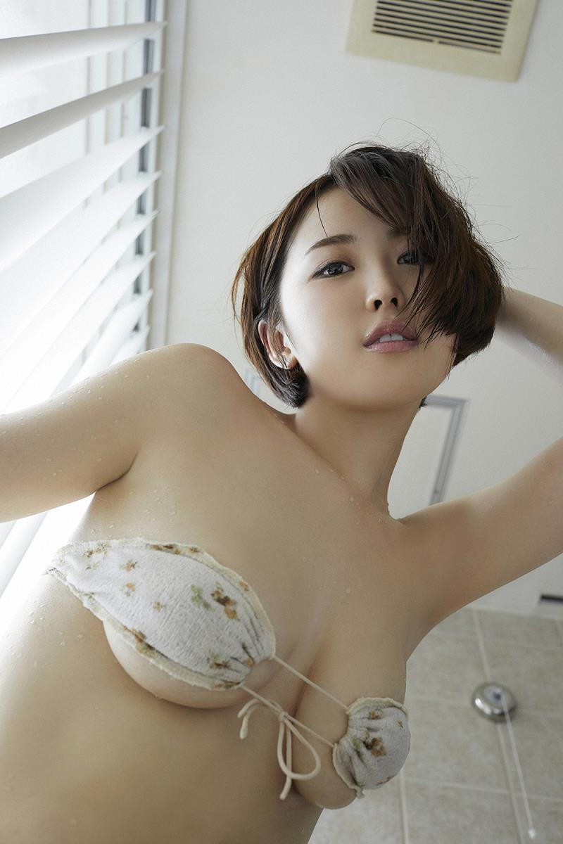 oshino_sara092.jpg