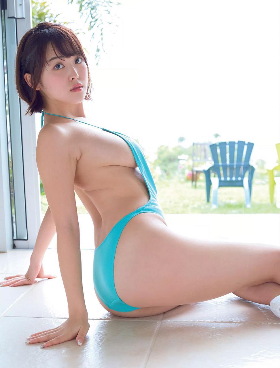 oshino_sara094.jpg
