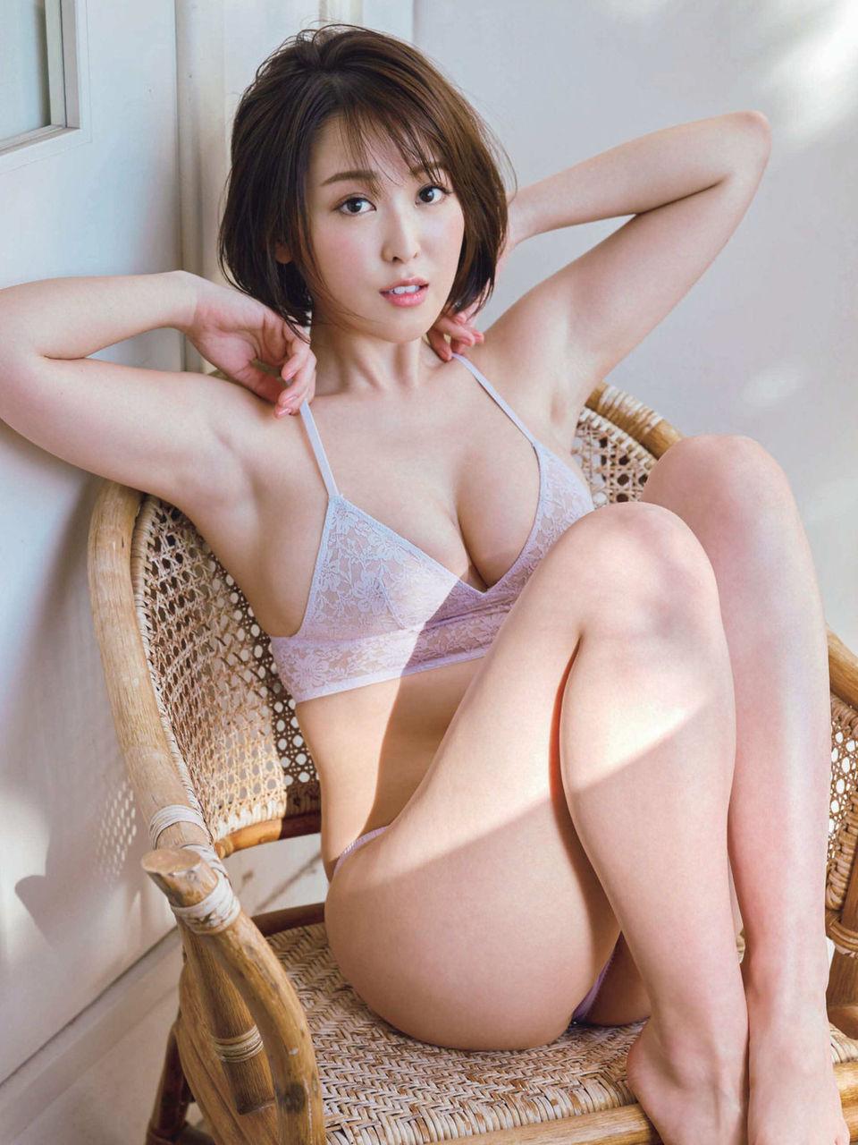 oshino_sara095.jpg