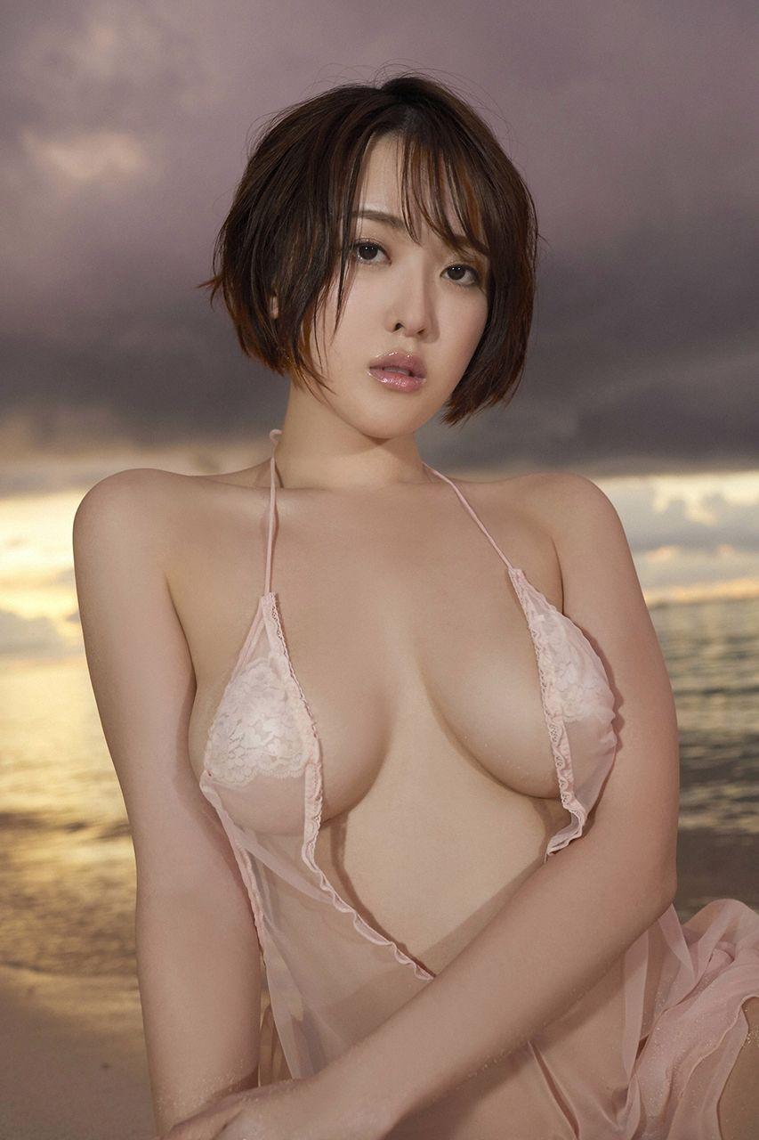 oshino_sara100.jpg