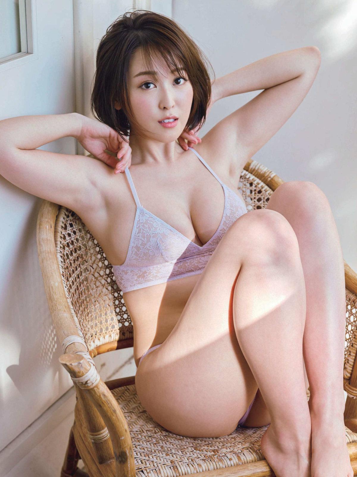 oshino_sara106.jpg