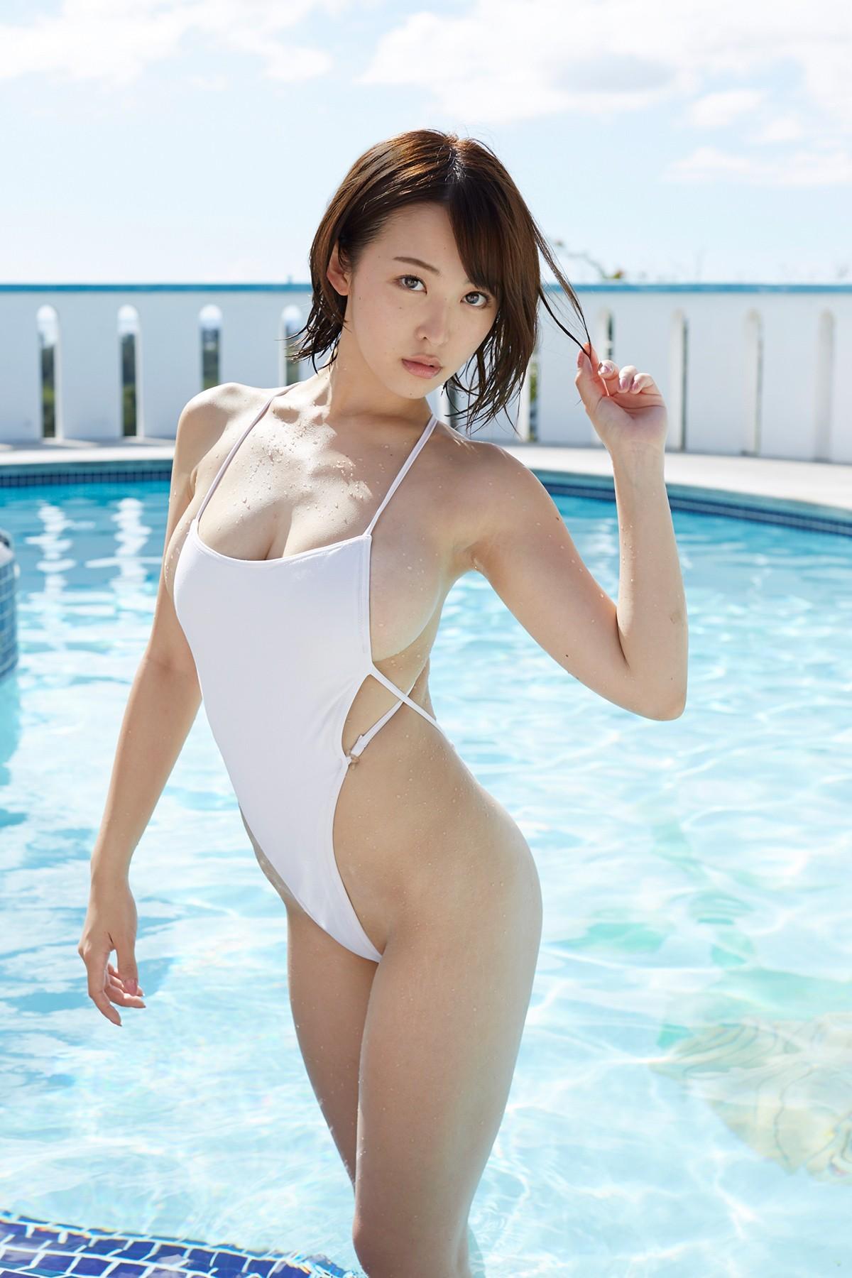 oshino_sara107.jpg