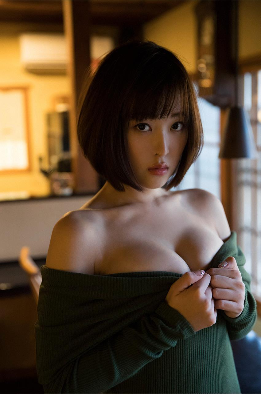oshino_sara109.jpg