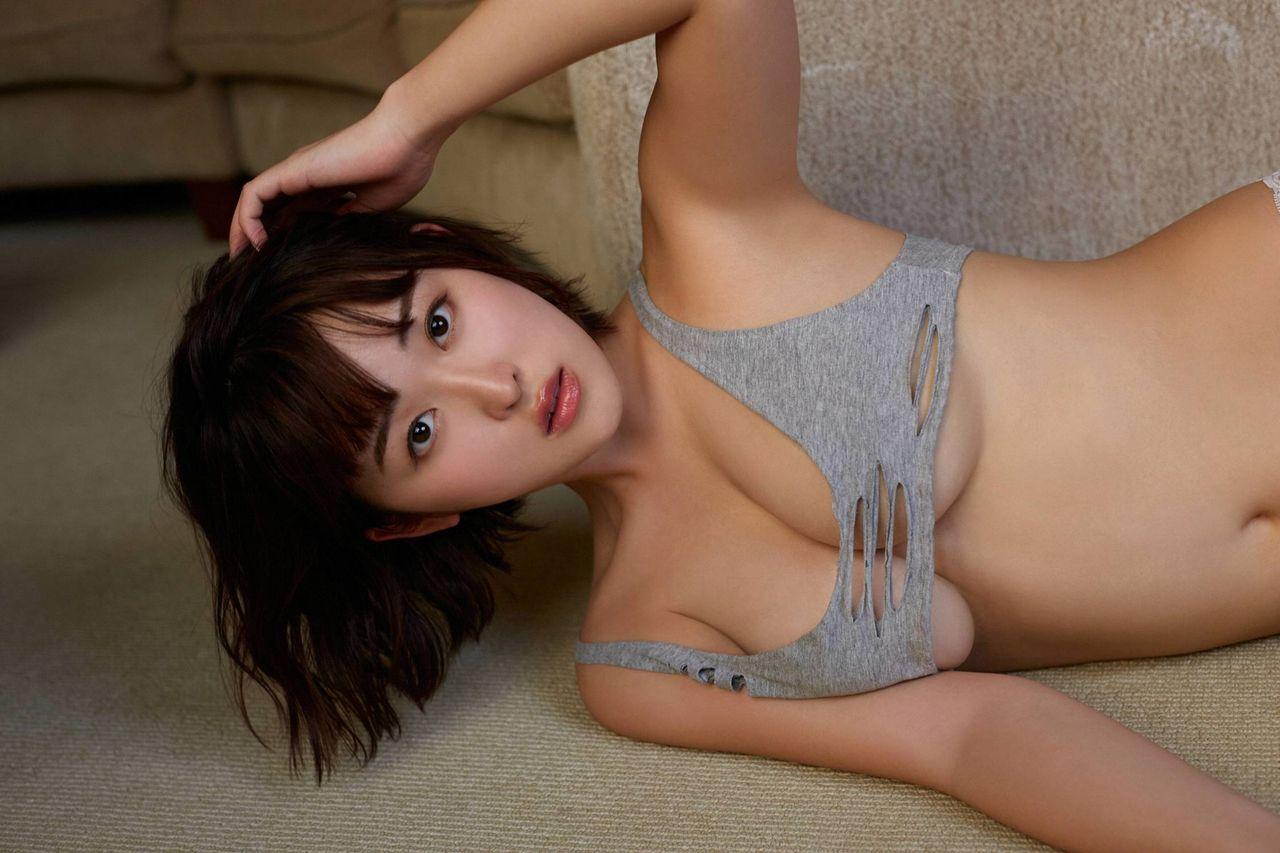 oshino_sara110.jpg