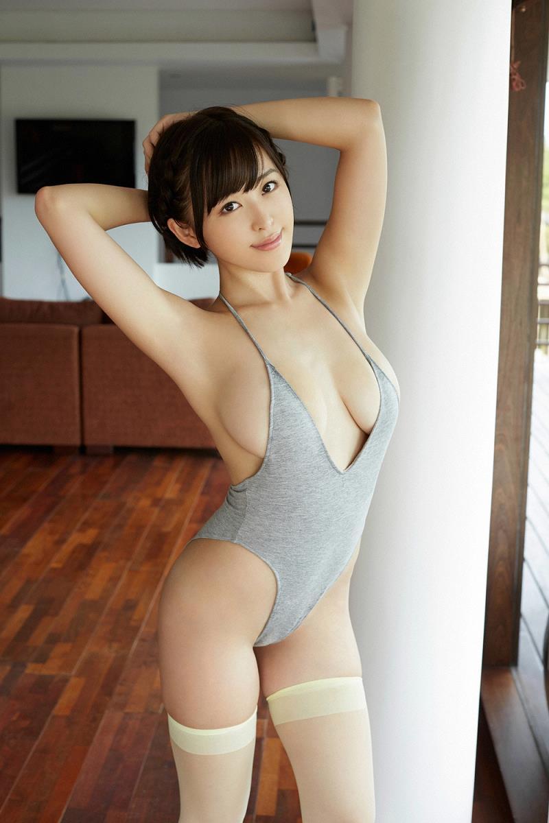 oshino_sara115.jpg