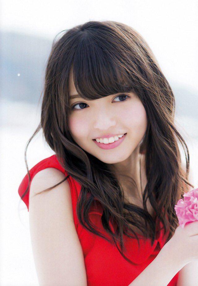 saitou_asuka002.jpg