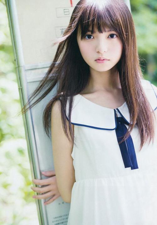 saitou_asuka003.jpg