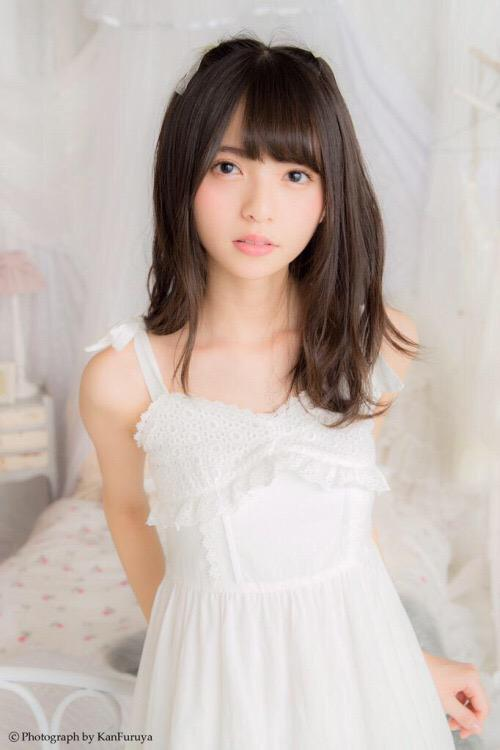saitou_asuka004.jpg