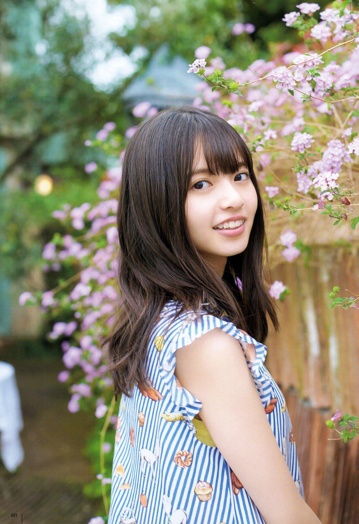 saitou_asuka005.jpg