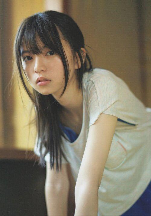 saitou_asuka006.jpg